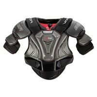 Picture of Bauer Vapor X900 Lite Shoulder Pads Senior