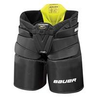 Picture of Bauer Supreme S27 Goalie Pants Junior