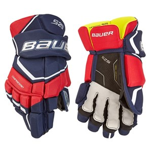 Picture of Bauer Supreme S29 Gloves Senior