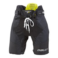 Picture of Bauer Supreme 2S  Pants Junior