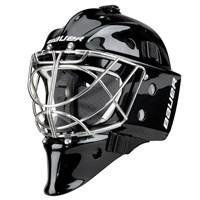 Bild von Bauer Profile 950X non. Cerf. Cat Eye Goalie Maske Senior