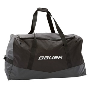 Picture of Bauer Carry Bag Core - L