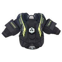 Picture of Vaughn Velocity VE8 Chest & Arm Protector Youth