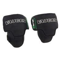 Изображение Защита бедра и колена вратаря Vaughn Ventus SLR2 Int (взрослый)