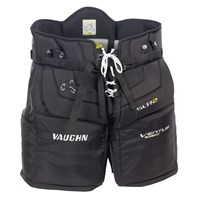 Picture of Vaughn Ventus SLR2 Goalie Pants Intermediate
