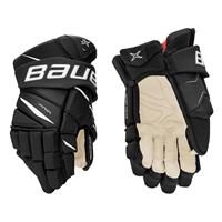 Bild von Bauer Vapor 2X Handschuhe Junior