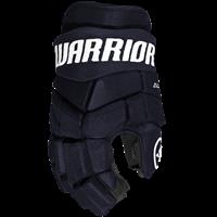 Bild von Warrior Alpha LX 30 Handschuhe Senior