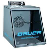 Bild von Bauer Hockey Skate Oven III Europe