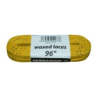 """Picture of Warrior Waxed Laces - 130"""" (330cm)"""