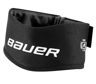 Bild von Bauer NG NLP20 Premium Neckguard Collar Kind