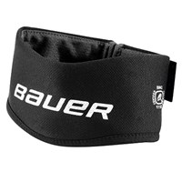 Picture of Bauer NG NLP20 Premium Neck Guard Collar Youth