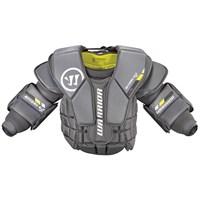 Bild von Warrior Ritual G2 Goalie Arm-Brustschutz Intermediate