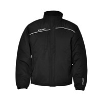 Изображение Куртка Bauer Core Heavyweight Jacket EU Yth (детский)