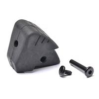 Bild von Head Brake Pad N°1 (U-Box) für H3