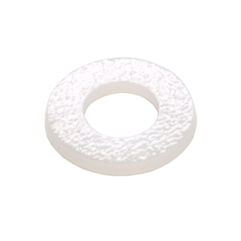 Picture of Bauer Profile Plastic Washers (Qty 25)
