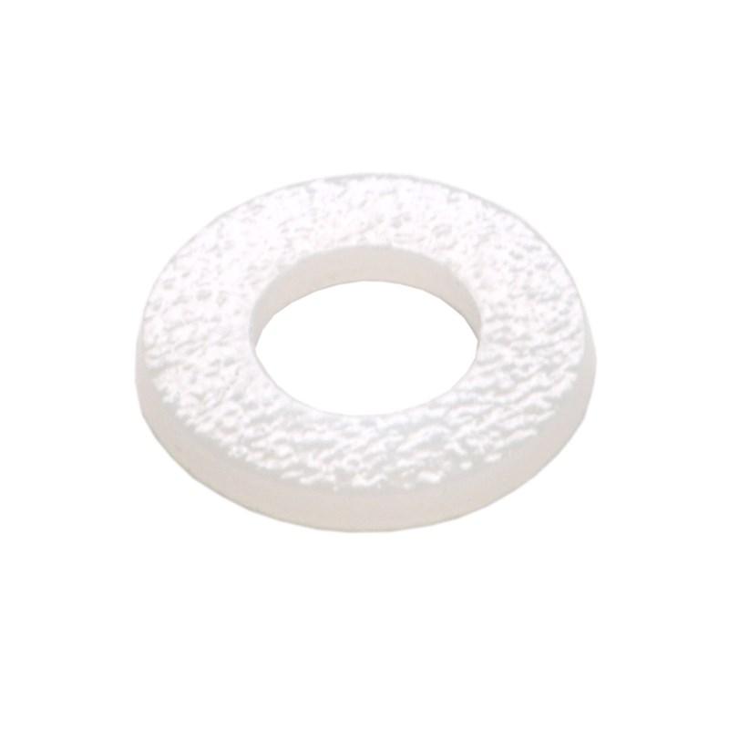Bild von Bauer Profile Plastic Washers (Qty 25)