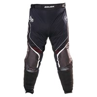 Изображение Брюки для роллер-хоккея Bauer Vapor 1XR Roller Hockey Pants Sr (взрослый)