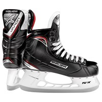 Picture of Bauer Vapor X400 Ice Hockey Skates Senior