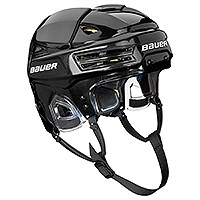 Picture of Bauer RE-AKT 200 Helmet