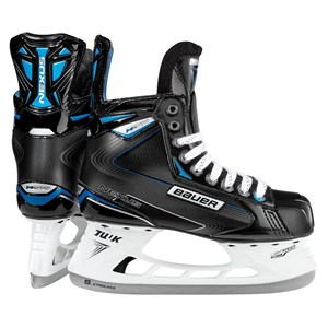 Picture of Bauer Nexus N2700 Ice Hockey Skates Senior