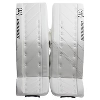 Picture of Warrior G4 Goalie Leg Pads Intermediate