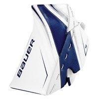 Picture of Bauer Supreme S29 Blocker Intermediate