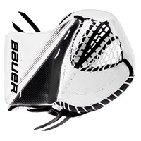 Picture of Bauer Supreme S27 Goalie Catch Glove Senior