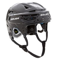 Picture of Bauer RE AKT Helmet 150