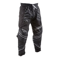 Изображение Шорты Mission Inline Pant Inhaler FZ-00 Senior