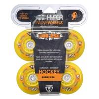 Bild von Hyper Inline Wheel Pro 250 - 82A - 4er Set