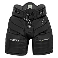 Picture of Vaughn Ventus SLR Goalie Pants Junior