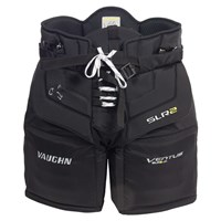 Picture of Vaughn Ventus SLR2 Goalie Pants Junior