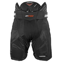 Bild von Warrior Covert QR Edge Hose Junior