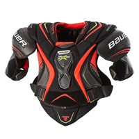Picture of Bauer Vapor 2X Pro Shoulder Pads Senior