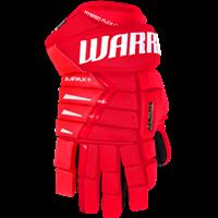 Picture of Warrior Alpha DX Gloves Senior