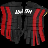Picture of Warrior Alpha FR Gloves Junior