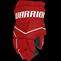 Bild von Warrior Alpha LX 40 Handschuhe Junior