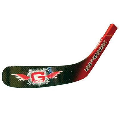Bild von Base G-Force Composite Blade Senior