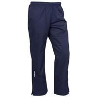 Изображение Легкие брюки для разминки Bauer Lightweight Warm Up Pant Sr (взрослый)