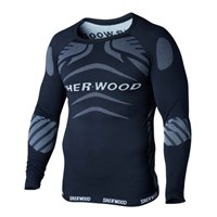 Picture of Sher-Wood Comfort Compression Underwear - Top