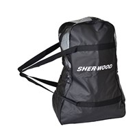 Picture of Sher-Wood Goalie Pad Bag
