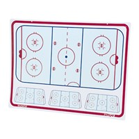 Picture of Berio Coach Flex Board medium 81 x 61 cm