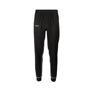 Изображение Компрессионные брюки Bauer NG Basics Hockey Fit Base Layer Pant Sr (взрослый)