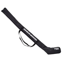 Picture of Sher-Wood True Touch T100 Hockey Stick Bag - 3-4 Sticks