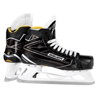 Picture of Bauer Supreme 1S Goalie Skates Senior