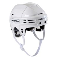Picture of Bauer RE-AKT 75 Helmet - white