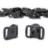 Picture of Bauer FM Sliding Buckle - Pack of 24