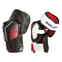 Picture of Bauer NSX Elbow Pads Senior