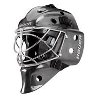 Bild von Bauer NME VTX Non. Cert MTO Goalie Mask Senior