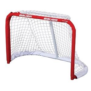 Изображение Ворота Bauer Goal Style Pro 3' x 2'